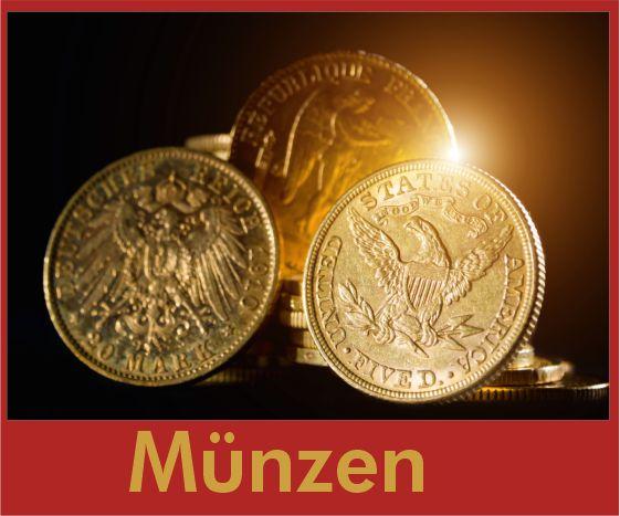 münzen ankauf bei goldaufkauf24.de