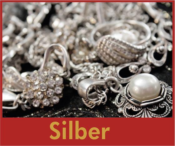 silber ankauf bei goldaufkauf24.de